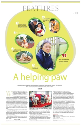 260. a helping paw march 7 2017 article