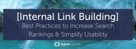 Internal linking 1000 article