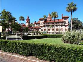 Flagler college creative commons jangoldsmith article