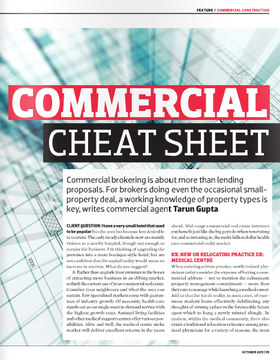 Ttt mortgage mag  cheat sheet  p 2 of 4 article