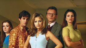 Buffy the vampire slayer 20th anniversary sarah michelle gellar article
