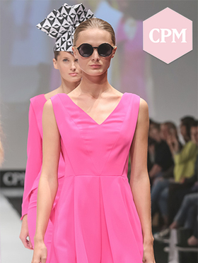 Cpm moscow article