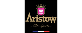 Aristowled 2 article