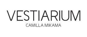Vestiarium logo article