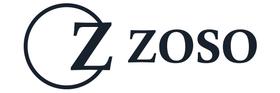 Zoso logo web article