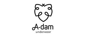 A dam logo profile article