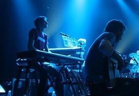 Photodune 277307 rock concert s article