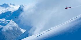 Heli skiing wide 1wx article