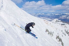 Whit skiing the bowl 8f11a06e article