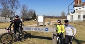 Nickelplatetrailcrop article