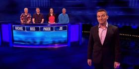 The chase friends contestants with bradley walsh article