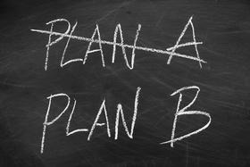 Plan b article