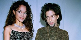 Mayte garcia and prince article