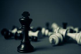 Battle 1846807 1280 article