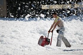 Snow thrower 951149 960 720 article