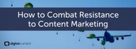 Combat resistance 1000 article