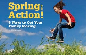 Spring into action 800x510 article