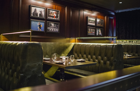 The nomad bar booth daniel krieger article