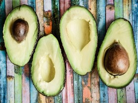 Avocado article