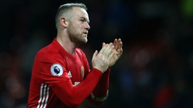 Rooneyevertonreturn main article