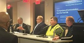 Nyc waste  recycling safety symposium program 032217 article