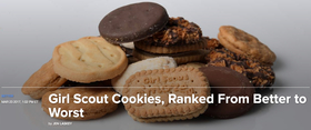 Nbc girl scout cookies article