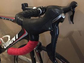 Web bike refresh color bar tape article
