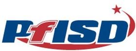 Newsengin.18143656 pfisd logo article