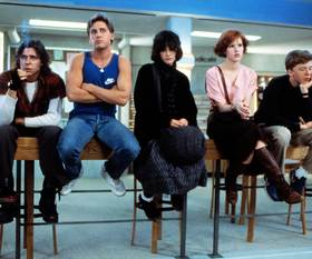 636260155188998375842891534 breakfast club article