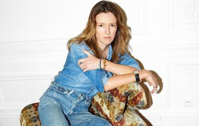 Clare waight keller givenchy creative director 00 article