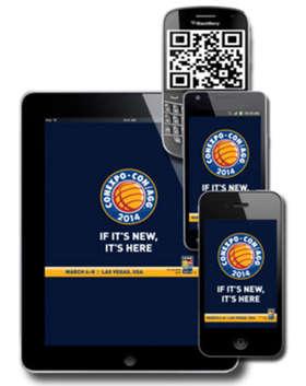 S3 31776 conexpo app article