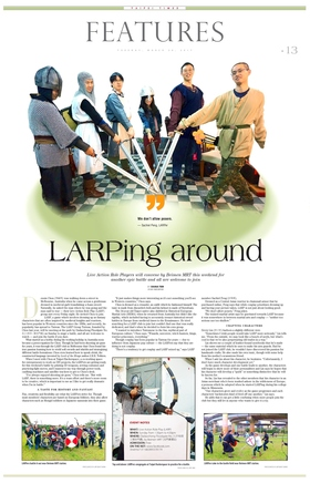 265. larp story march 28 2017 article