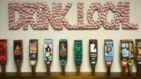 A curated guide bold city brewery photo credit visit jacksonville 1024x576 article