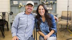Joanna chip gaines today 170327 tease 2 dc270af73a0d4c29381210c3b73bead0.today inline large article