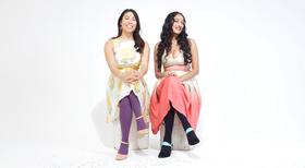 Harmony and shilpa 2016 article