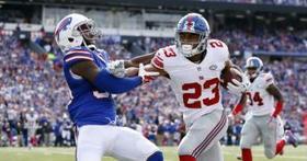 Jennings stiff arm article