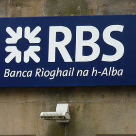 Rbs article