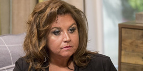 Abby lee miller on this morning article