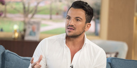 Peter andre on this morning %2830 march 2017%29 article