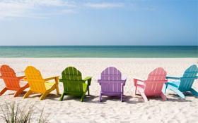 Beautiful amazing great landscapes nature ocean font b sand b font font b beaches b font article