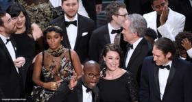 Oscars article