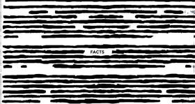 Factsheader article