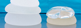 Breast implant cancer risk photo article