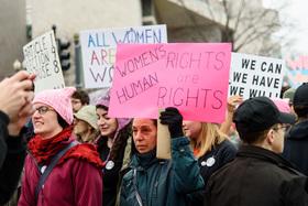 Womensmarch dsc 3711 article