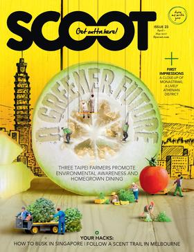 Scoot aprmay 2017 cover article