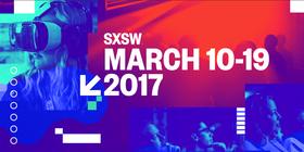 Sxsw 2017 logo article