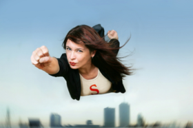 Superwoman flying resized 600 article