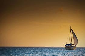 Turks and caicos  sunset sail  on the atabeyra credit sun charters article