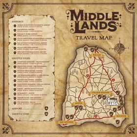 Middlelands 2017 misc travel map 1080x1080 r04 web jo 1000x1000 article