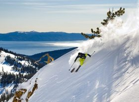 Alpine skiing squaw valley ski resort ta e1488075592870 750x550 article